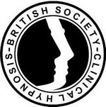 BSCH - British Society of Clinical Hypnosis
